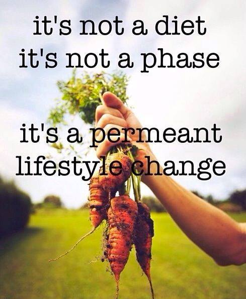 lifestyle_change