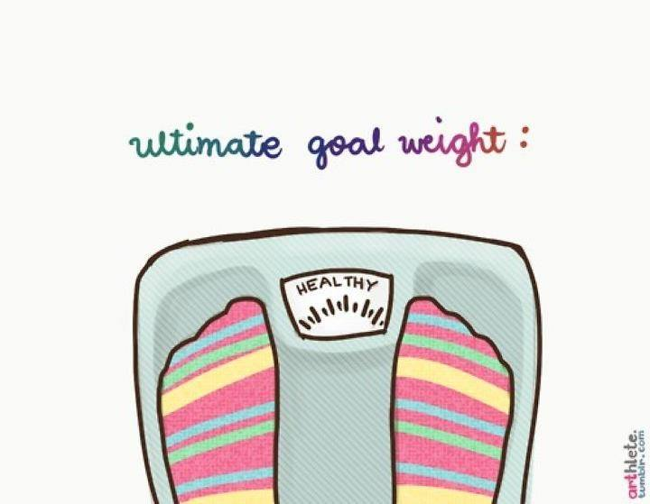 scale_ultimate_goal_weight_healthy