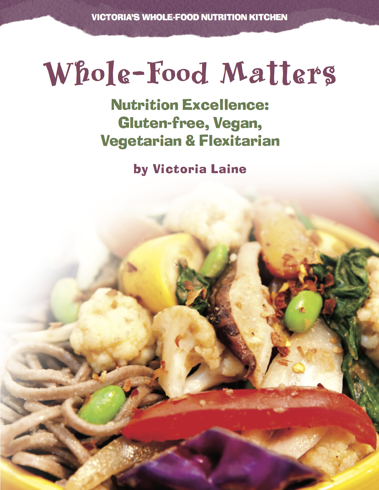 Ebook1_WholeFood_Matters