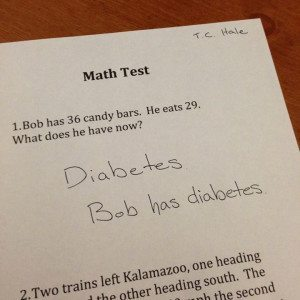 Diabetes_Math