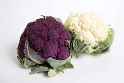 Stop Buying $7 Cauliflower if  your Budget can't Afford It!